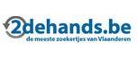 2ehands.be