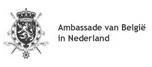 ambassadevanbelgie