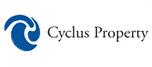 cyclusproperty