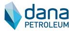 danapetroleum