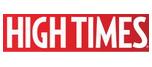 hightimes