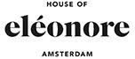 houseofeleonore