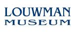 louwmanmuseum