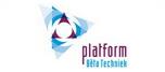 platformbetatech