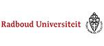 radbouduniversiteit