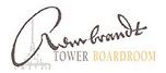 rtboardroom