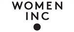 womeninc